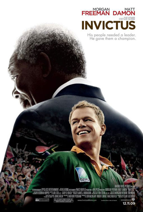 Invictus-movie-2009