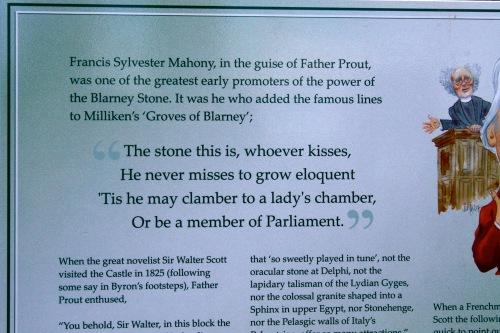 Blarney_stone_kiss_sign