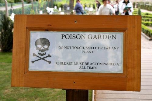 Garden_sign