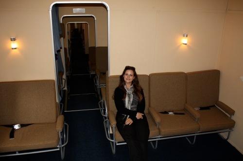 Inside_cabin