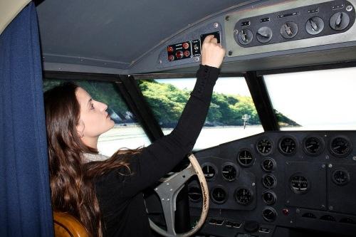 Inside_cockpit