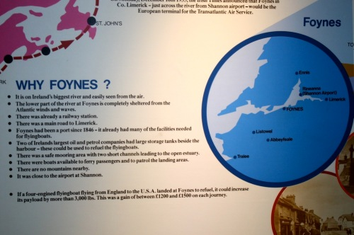Why_foynes