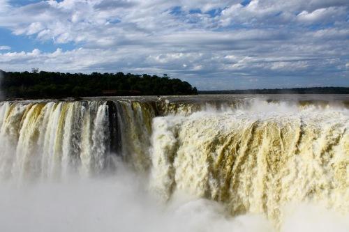 Iguazu1