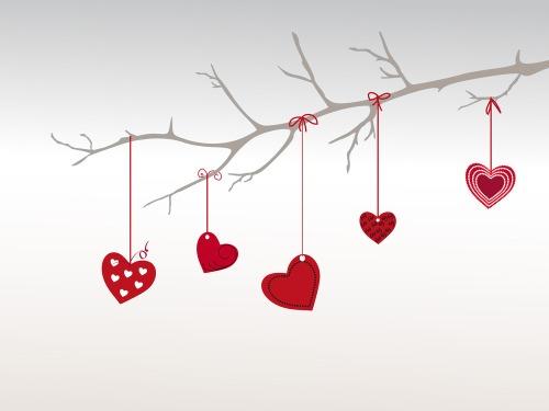 Love_bomb