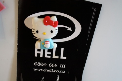 Hell_o_kitty