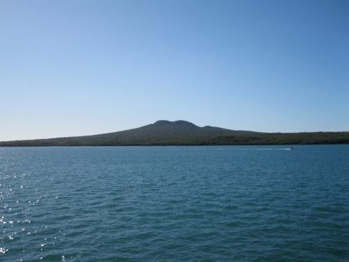 Rangitoto_island