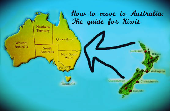 This question is for Australians, can someone tell me everything i need to know before moving out?