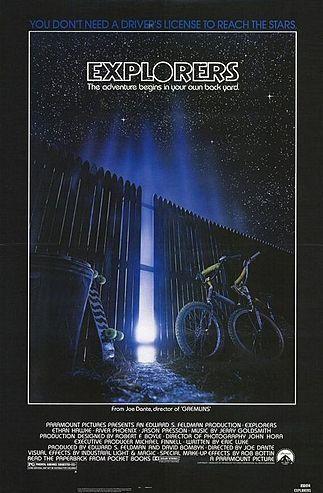 Explorersposter1985