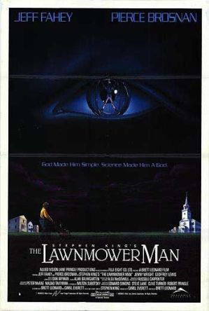 Lawnmower_man
