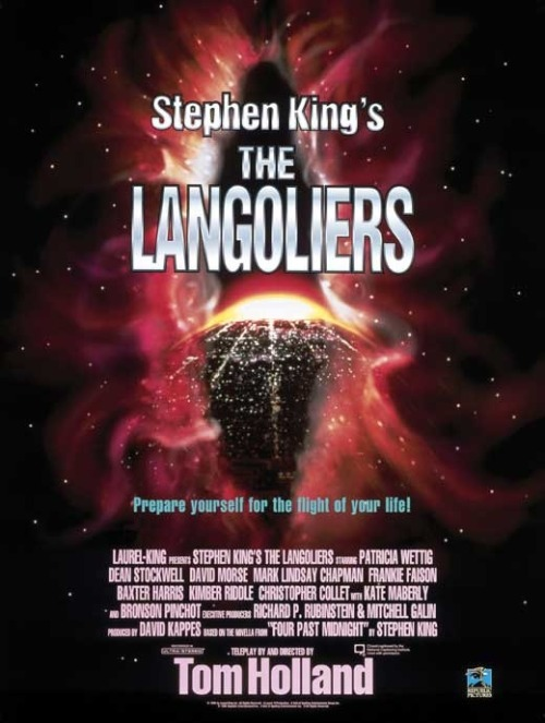 The-langoliers-movie-poster-1995-1020545724