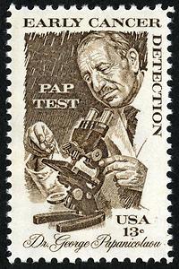 Weltkrebstag am 4. Februar – Wer war Dr. Pap?